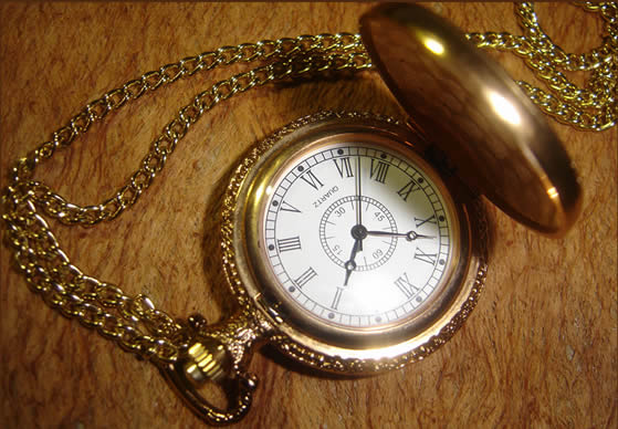 Make the most of your time- www.superheroliving.blog
