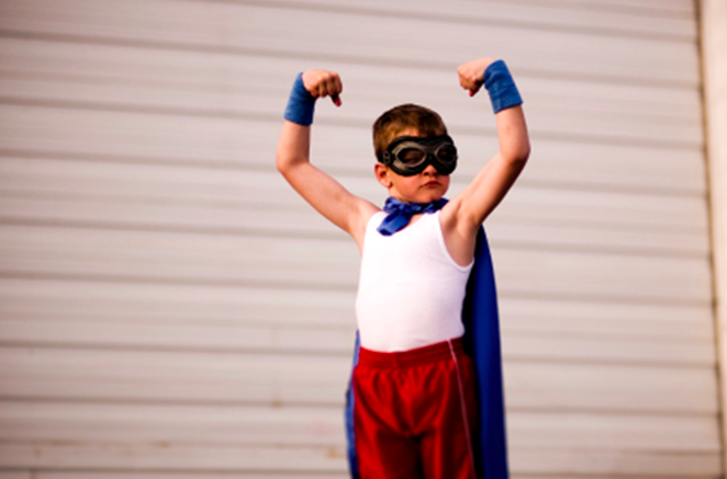 10 qualities to cultivate in yourself- www.superheroliving.blog