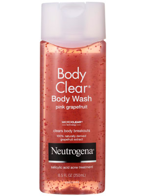neutrogena-body-clear-body-wash-pink-grapefruit-en