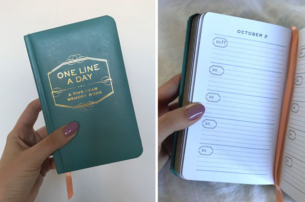 this-one-line-a-day-journal-is-my-most-prized-pos-2-8431-1509734021-4_dblbig