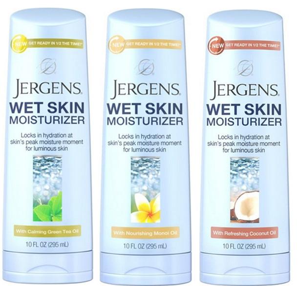 jergens-wet-skin-moisturizer